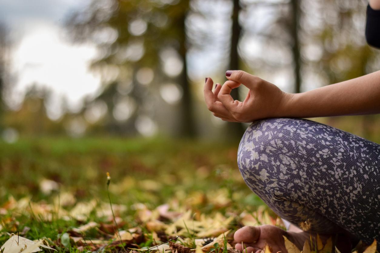 5 manieren om je geestelijke en emotionele gezondheid te houden