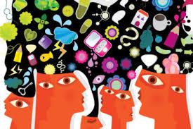7 redenen waarom juist nu masculiene en feminiene energie samen nodig zijn in Leiderschap
